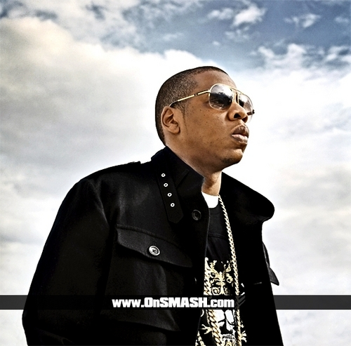 Jay Z wallpaper possibly containing sunglasses and a business suit called Jay-z