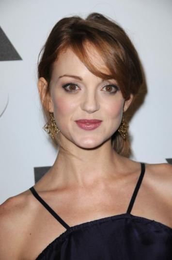 Jayma Ried Nude Photos 56
