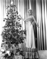 Jayne Mansfield - classic-movies photo