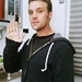 Jesse - jesse-spencer icon