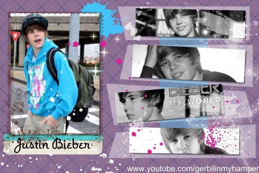 Justin-bieber-wallpaper-justin-bieber-9333949-900-600