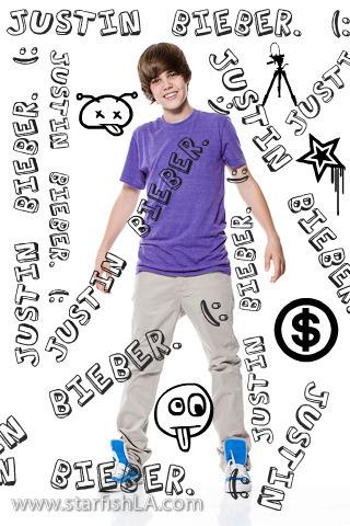 i love justin bieber hoodie purple. i love justin bieber logo. i