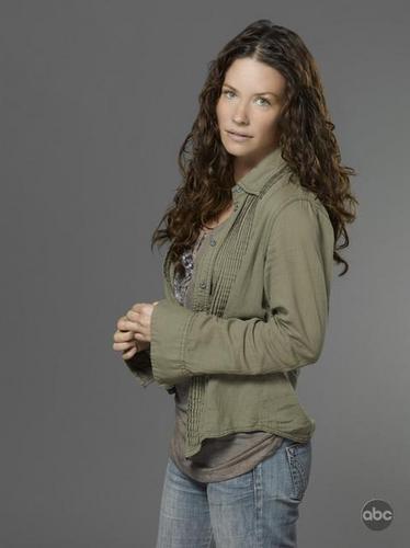Kate - Season 6 Promotional photos