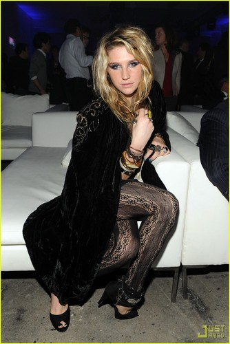 ke$ha wallpaper possibly with a koktil, koktail dress, a hip boot, and a well dressed person entitled ke$ha