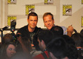 Kiefer with other 24 stars - kiefer-sutherland photo