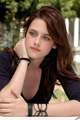Kiks ^^ - twilight-series photo