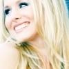 Surprise, Surprise [Phoebe] Kristen-B-3-kristen-bell-9397392-100-100