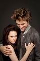 Kristen and Robert - twilight-series photo