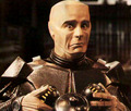 Kryten from Red Dwarf - funny-robots photo