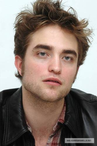 LA Press Conference Pictures - Without tag