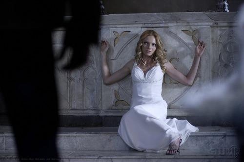 Lilith (04x22 Lucifer Rising)