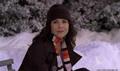 Lorelai Gilmore misc.