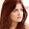 Sweet, sexy and Dangeous Girl :3 {Lucy's Relations e_è Lucy-Hale-lucy-hale-9355438-100-100
