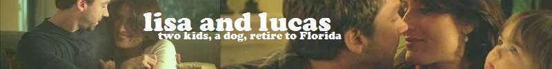 Luddy Banner