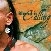 The Last of the Mohicans ছবি with a portrait called Magua