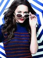 Marion Cotillard   BlackBook Photoshoot (HQ)