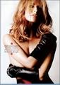 Maxim Full Photoshoot/December 2007
