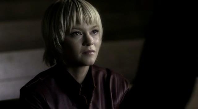Meg 1x21 Demons Of Supernatural Image 9339028 Fanpop
