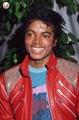 Michael Jackson :) - michael-jackson photo