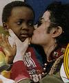Michael :-) - michael-jackson photo