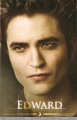"More ""New Moon"" Photocards  - twilight-series photo"
