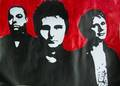 Muse painting 1