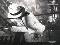 My Smooth Criminal...!!! - michael-jackson photo
