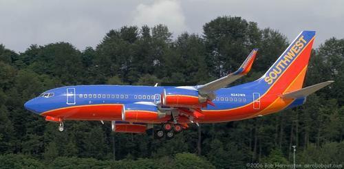 My dream plane