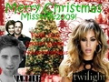 My present for MissTree2009 - fanpop-users fan art