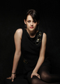 NEW (USA Today) PORTRAITS - HQ - twilight-series photo