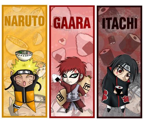 Naruto Chibi ^_^