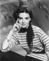 Natalie Wood - classic-movies photo