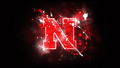 Nebraska N - nebraska-cornhuskers wallpaper
