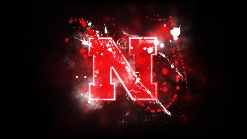 Nebraska N