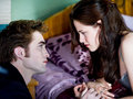 New Moon Movie Stills - twilight-series photo