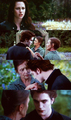 New Moon Pic Spam. - twilight-series photo