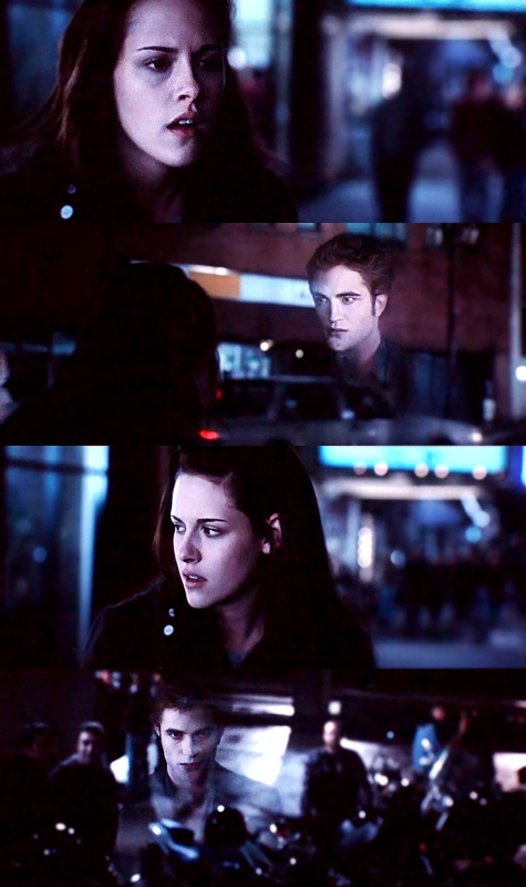 New Moon Pic Spam.