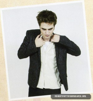 New Rob's Pictures from Japan