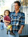 Nov. 20  - matthew-mcconaughey photo