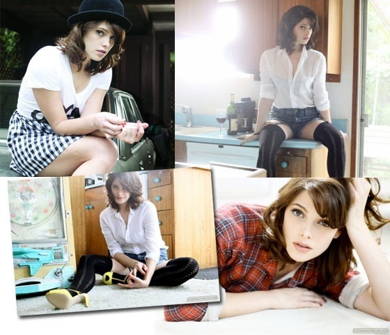 http://images2.fanpop.com/image/photos/9300000/Nylon-Magazine-ashley-greene-9384216-560-481.jpg