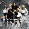PCD - magic - the-pussycat-dolls photo