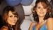Peyton & Haley <3