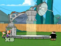Picture This - phineas-and-ferb-wiki photo