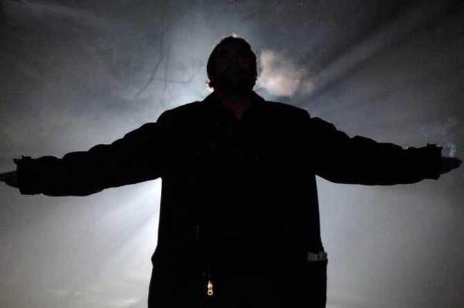 Promo 1x19 John Winchester Photo 9363512 Fanpop