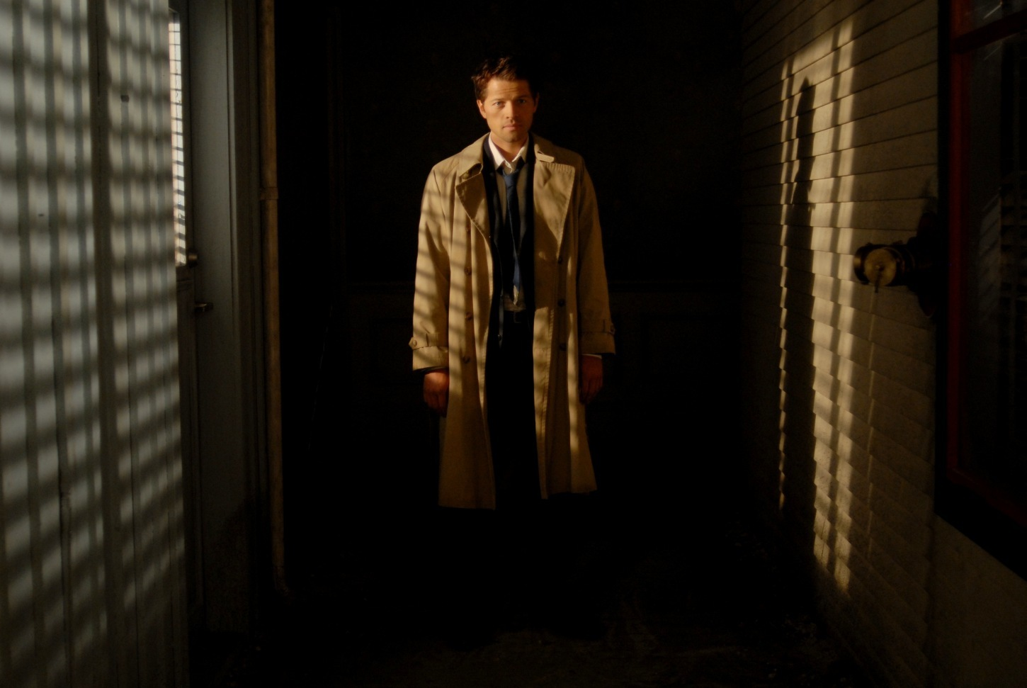 Angels Of Supernatural Images Promo Castiel 4x03 Hd Wallpaper And Voucher Rp 9300000 Background Photos