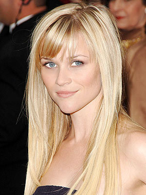 reese witherspoon pictures. Reese