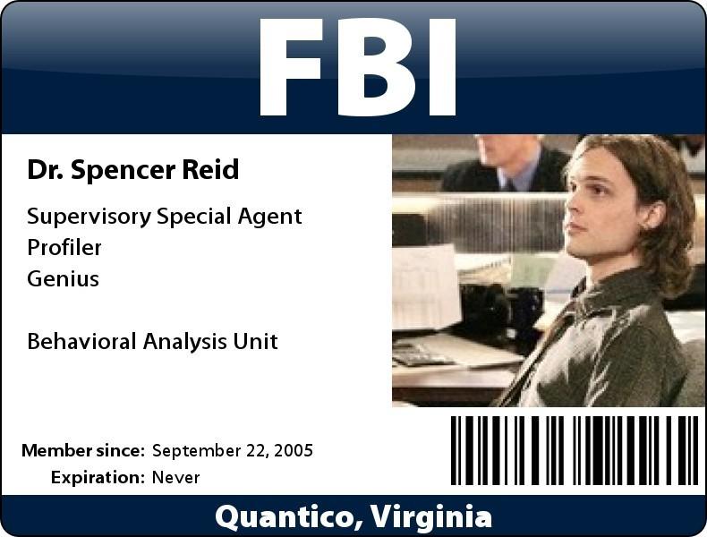 Reid ID