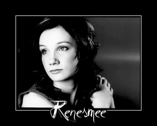 Renesmee <3