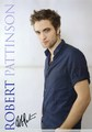 Robert pattinson JAP mag - twilight-series photo