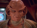 Rom - ferengi screencap